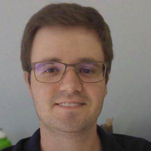 João Carlos Puelacher