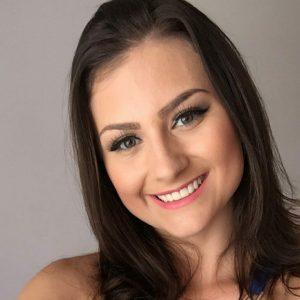 Mariana Luiza Meloto
